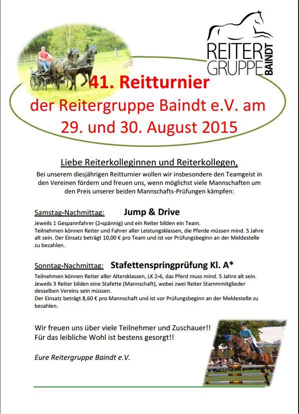 2015-07-30 13_58_36-Einladung Reitturnier an Vereine (3).pdf - Foxit Reader