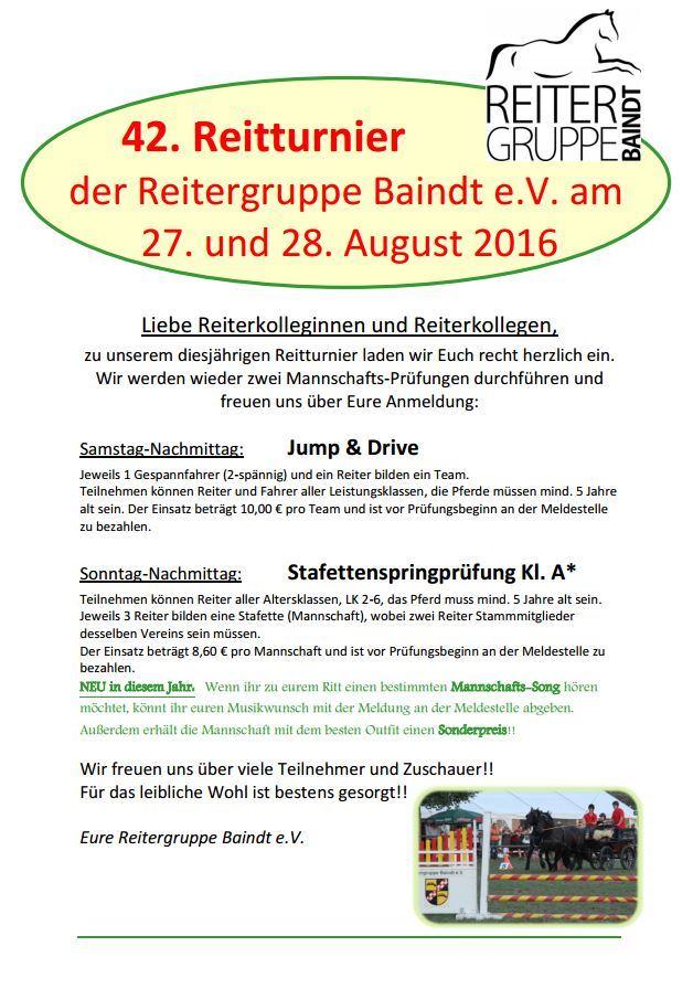 2016-07-20 07_52_56-Einladung Reitturnier an Vereine 2016-1.pdf - Foxit Reader