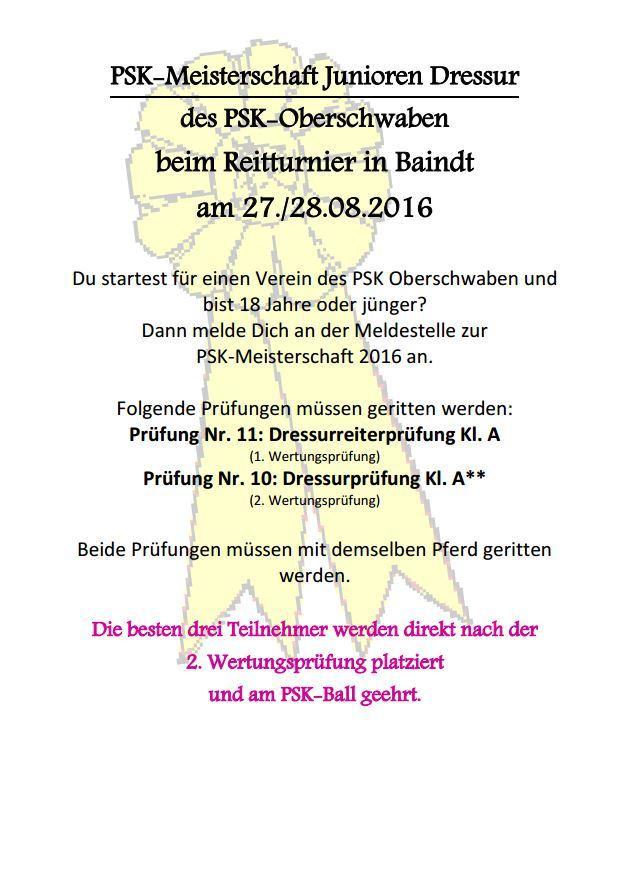 2016-07-20 07_53_44-Einladung Reitturnier an Vereine 2016-PSK.pdf - Foxit Reader