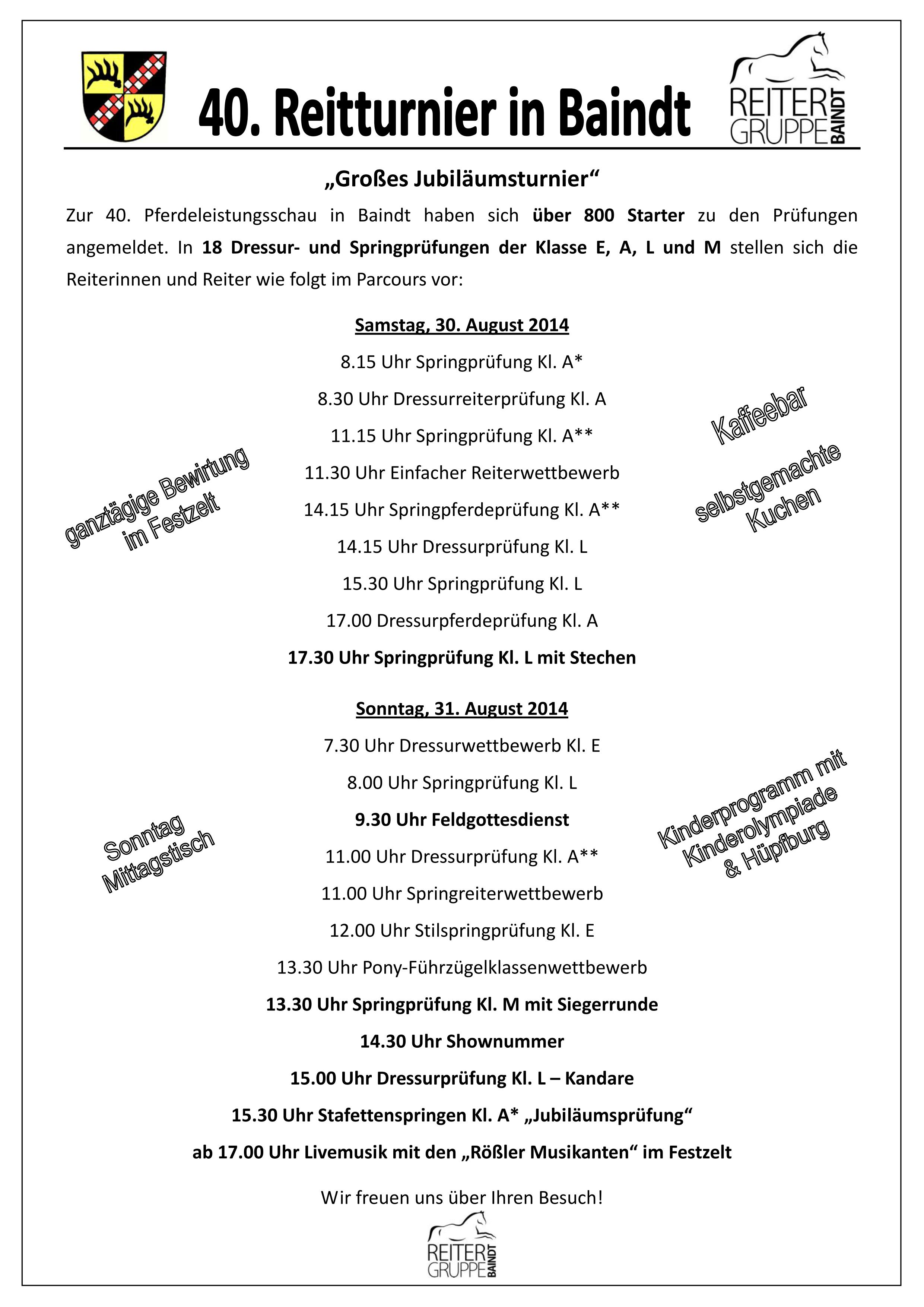 Gemeindeblatt 1. Seite_01